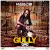 [Dancehall MIXTAPE]: DJ MANNI - Gully Gad Mixtape