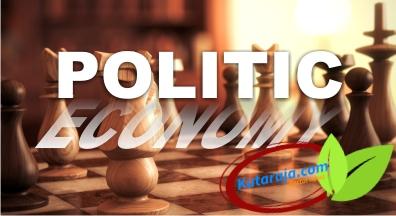 Politik Ekonomi Dalam Membangun Tim Dan Kinerja Luar Biasa