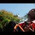 VIDEO:Y Tony-Debe Tupu:Download