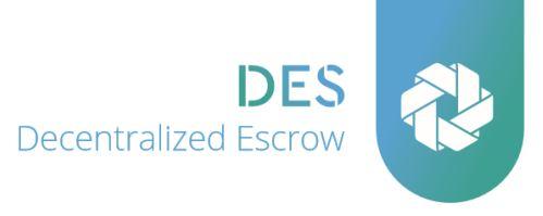 Descrow ICO Price- Escrow atau Rekber Paling Aman dan Terpercaya berbasis Blockchain