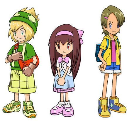Digimon story lost evolution english nds download pokemon