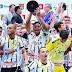 Máquina do Tempo: Os campeões e vices da Copa São Paulo de Juniores