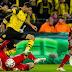 Jogo único em campo neutro entre Bayern e Dortmund pode definir o campeão da Bundesliga. Entenda