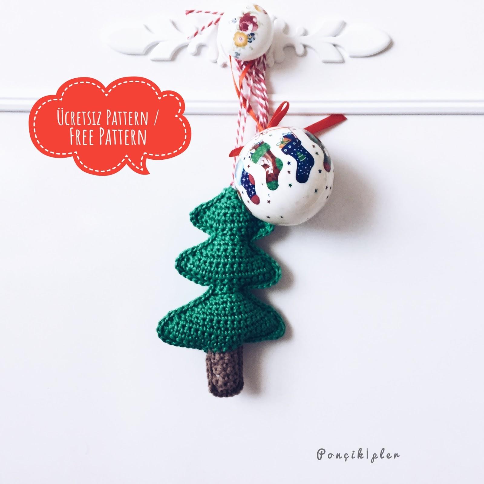 How to Crochet a Slip Stitch (slst) - YouTube | 1600x1600