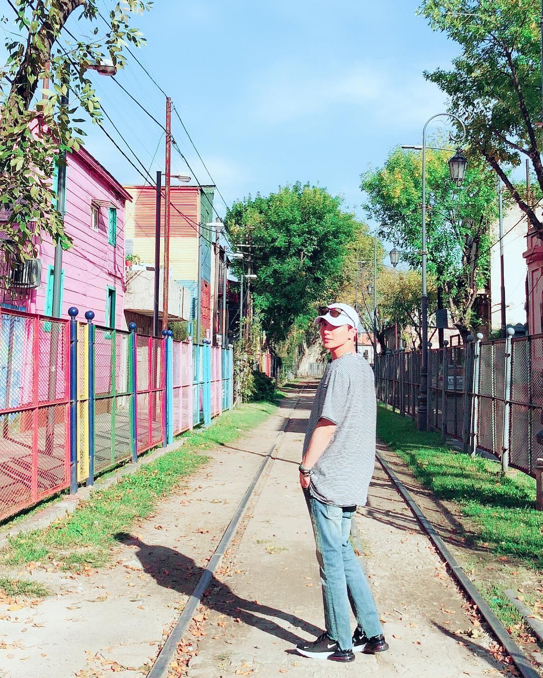 Encantador Uñas Además De Red Bank Foto - Ideas de Pintar de Uñas ...