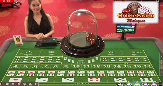 play online casino nz