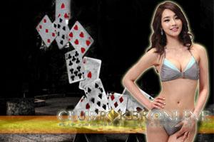 Cara Daftar Main Judi Kartu Poker Domino Online Deposit Rekening Bank BRI BNI Mandiri BCA  Info Cara Daftar Main Judi Kartu Poker Domino Online