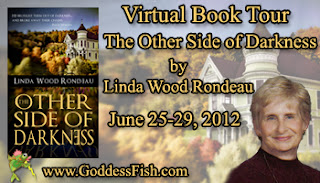 Guest Post with Linda Wood Rondeau