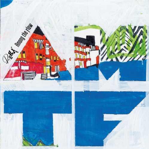 [MUSIC] Rega – Among the flow (2014.10.01/MP3/RAR)
