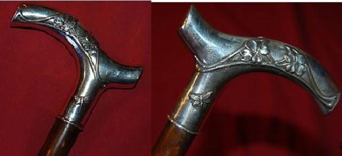 antiguedades galicia