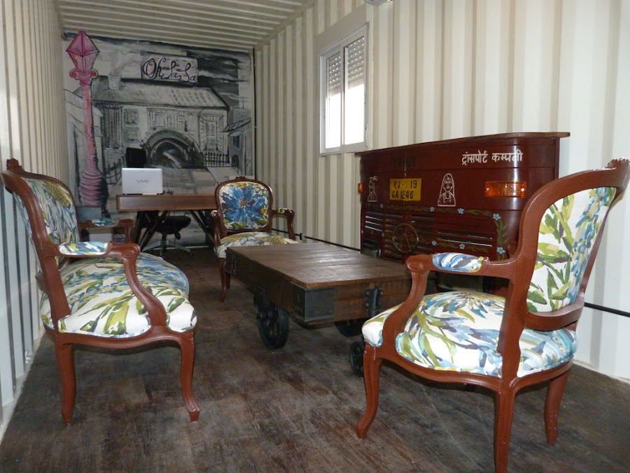 muebles-vintage-despacho-tapizados