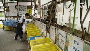 外国人「日本のリサイクルにかける情熱は異常」ゴミゼロを目指す日本の町に対する海外の反応