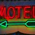 Após farra em motel homem vai parar na delegacia em Senhor do Bonfim