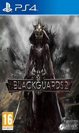 1a402dfd843c81f8840f4f034a30657eebef02a9 - Blackguards 2 PS4 pkg 5.05