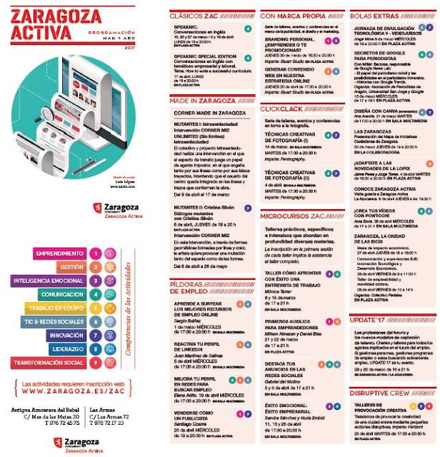 http://www.zaragoza.es/contenidos/sectores/activa/activa-mar-abr-17.pdf