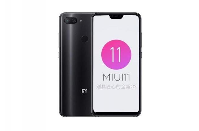 Daftar hape yang dapat Update MIUI 11, Fitur MIUI 11, Download ROM MIUI 11, Rilis MIUI 11, OS MIUI 11, Cara Update ke MIUI 11