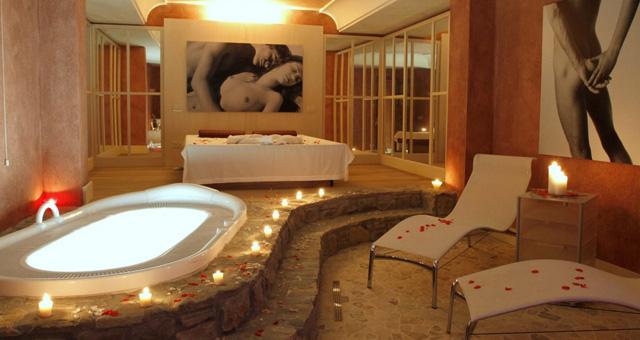 My world idee arredamento for Arredo bagno lusso
