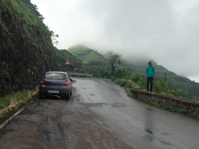 9-Sinhagad-and-Khadakwasala