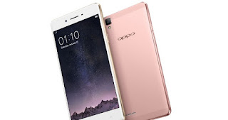 oppo-f1plus-latest-pcsuite-free-download