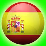 Tây Ban Nha www.nhandinhbongdaso.net