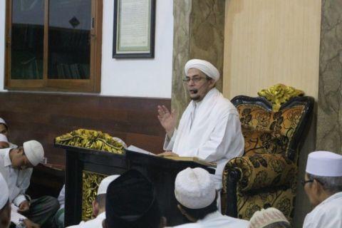 PSI Tolak Perda Agama, PCNU Pasuruan: Itu Partai Ideologis Anti-Agama