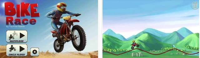 Bike Race Pro v6.5 APK