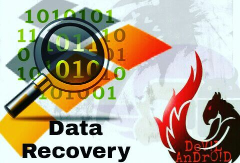 easeus data recovery keygen by kindly