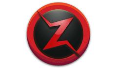 Frecuencia Zero 92.5 FM