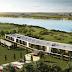 Invierten US$ 12 millones en hotel 5 estrellas en Paso de los Toros