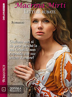 http://lindabertasi.blogspot.it/2018/01/passi-dautore-recensione-lettere-rubate.html