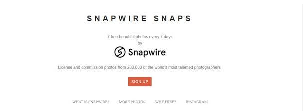 Snapwiresnap.tumblr.com