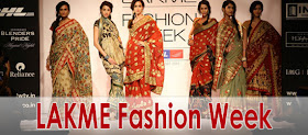 Indian Fashion Dresses Lakme India Fashion Week 2012 Lakme Indian Fashion Show Summer 2012