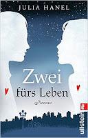 http://mrsbooknerds-lesewelt.blogspot.de/2016/03/rezension-zwei-furs-leben.html