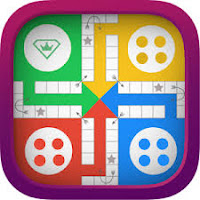 Ludo Star : 2017 (New) APK 1.0.28 Free Download Latest for Android