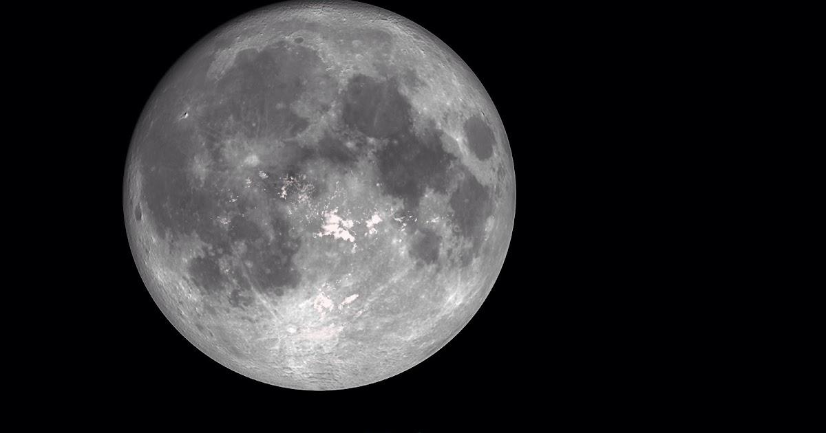 Nouvelle lune du 19 octobre 2017 le moment de v rit - Lune descendante octobre 2017 ...