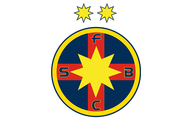 Romanian soccer club FCSB owner Gigi Becali blames poor results on too much sex