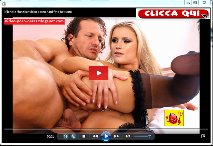 100 Video Porno Gratis: Video di Sesso