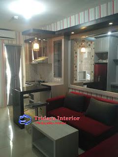 paket+interior+apartemen+2+kamar+minimalis
