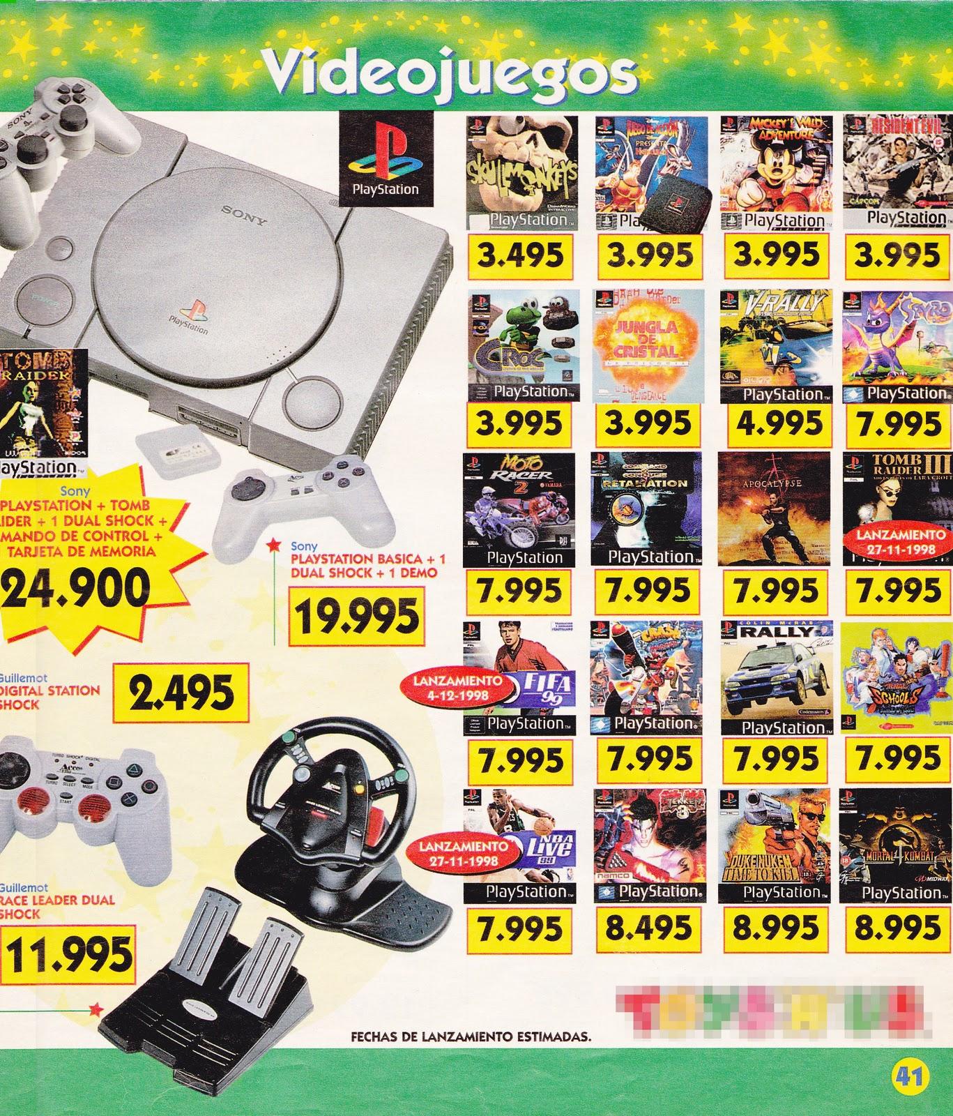 98+Toys%2527r%2527us+98+%25282%2529.jpg