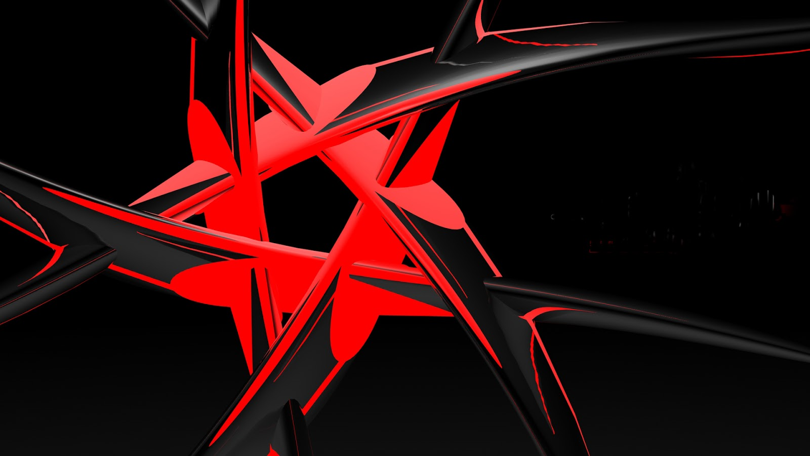 Hồ sơ số 14: Hội kín Watchers of the Red Star