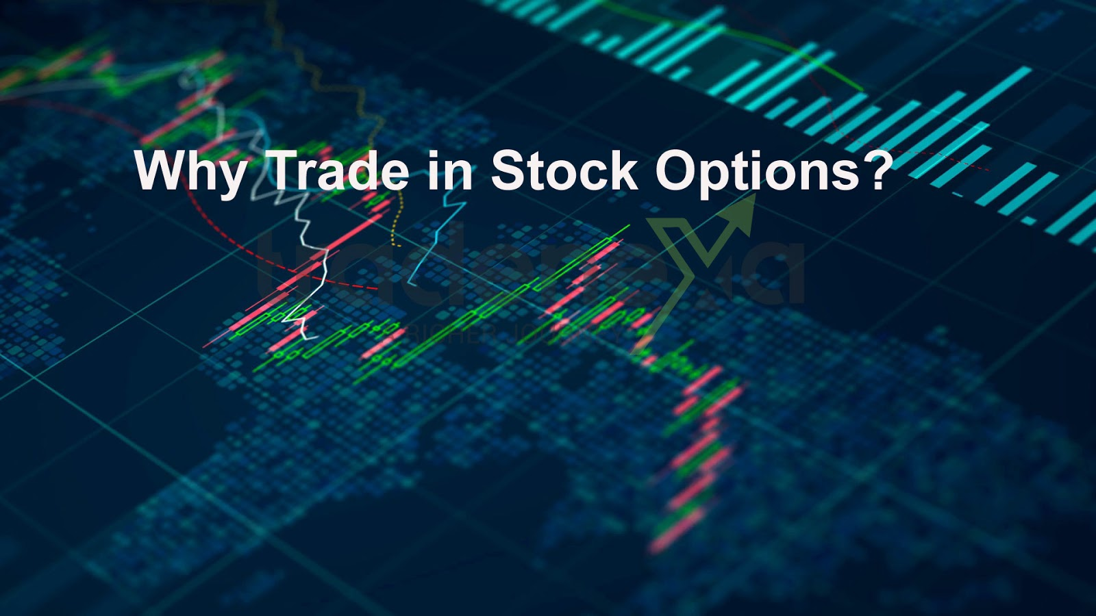 Non tradable stock options