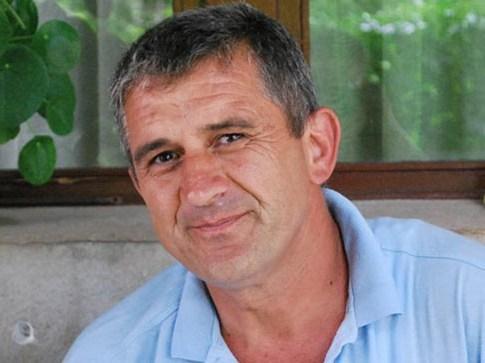 Potvrđena optužnica protiv Zlatana Bebeka, prijeti mu deset godina zatvora