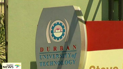 Image result for 2017 Durban University of Technology Online Application Form