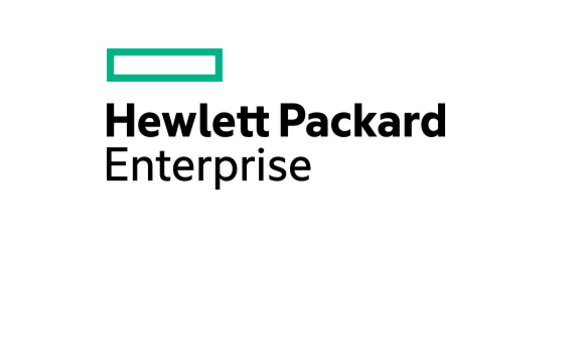 Hewlett Packard Enterprise Services Revamps the Office