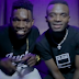 New Video|Kadu Wizzy ft Beka Flavour_Chauvunguni|Watch/Download Now