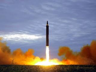 north-korea-nuclear