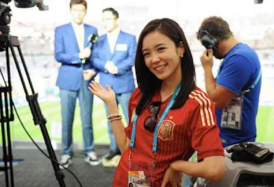 Jeong Ji Won