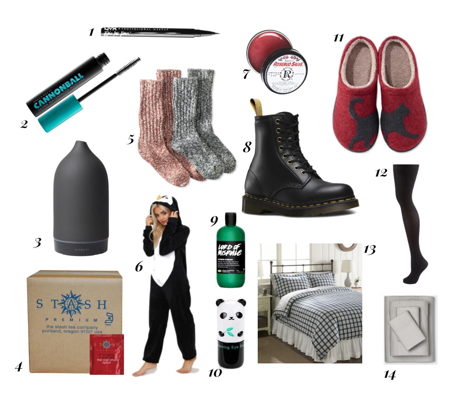maine winter essentials, new england blog