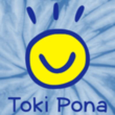 توكي بونا