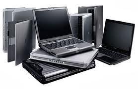 Harga Terbaru Netbook dan Notebook Januari 2013